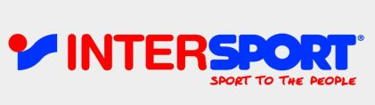 banner-intersport-logo