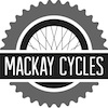 Mackay Cycles