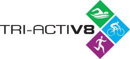 Tri-Activ8