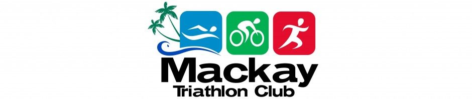 Mackay Triathlon Club