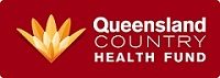 qld-country-health-fund-red_small