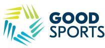 good-sports