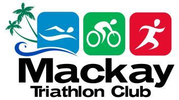 mackay-tri-club.jpg