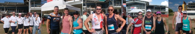 QCCU Corporate Teams Tri Collage2