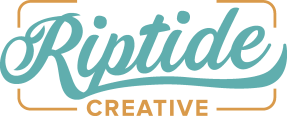 Riptide Creative Logo