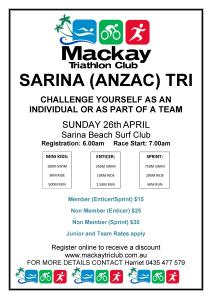 SARINA ANZAC TRI 2015-page-001