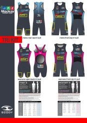mackat tri club tri kit