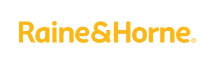 R&H_Logo_POS_Gold_RGB