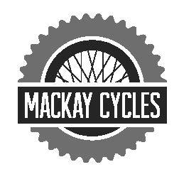 Silver-Mackay Cycles1